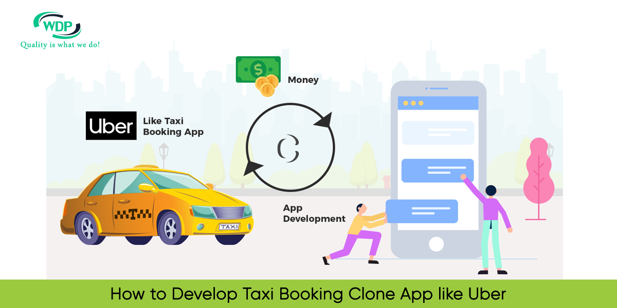 How-to-Develop-Taxi-Booking-Clone-App-like-Uber